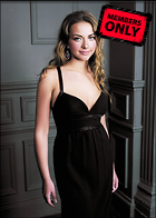Celebrity Photo: Charlotte Church 2955x4136   3.0 mb Viewed 5 times @BestEyeCandy.com Added 1004 days ago