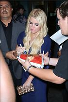 Celebrity Photo: Jessica Simpson 1200x1800   224 kb Viewed 41 times @BestEyeCandy.com Added 38 days ago