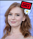 Celebrity Photo: Alicia Witt 3000x3592   1.4 mb Viewed 5 times @BestEyeCandy.com Added 785 days ago