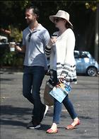 Celebrity Photo: Anne Hathaway 2147x3000   564 kb Viewed 33 times @BestEyeCandy.com Added 146 days ago