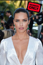 Celebrity Photo: Adriana Lima 3280x4928   1.6 mb Viewed 0 times @BestEyeCandy.com Added 6 days ago