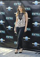 Celebrity Photo: Elizabeth Hurley 1200x1701   366 kb Viewed 209 times @BestEyeCandy.com Added 289 days ago