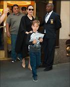 Celebrity Photo: Angelina Jolie 2400x3000   396 kb Viewed 56 times @BestEyeCandy.com Added 185 days ago
