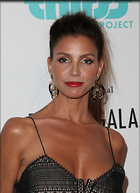 Celebrity Photo: Charisma Carpenter 2607x3600   797 kb Viewed 178 times @BestEyeCandy.com Added 282 days ago
