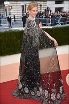 Celebrity Photo: Nicole Kidman 1200x1802   332 kb Viewed 30 times @BestEyeCandy.com Added 200 days ago