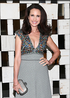 Celebrity Photo: Andie MacDowell 1200x1680   415 kb Viewed 290 times @BestEyeCandy.com Added 405 days ago