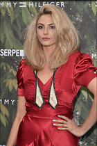 Celebrity Photo: Tamsin Egerton 1280x1917   309 kb Viewed 85 times @BestEyeCandy.com Added 248 days ago