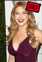 Celebrity Photo: Renee Olstead 3576x5184   3.2 mb Viewed 4 times @BestEyeCandy.com Added 45 days ago