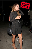 Celebrity Photo: Audrina Patridge 3456x5184   2.0 mb Viewed 1 time @BestEyeCandy.com Added 129 days ago