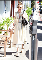 Celebrity Photo: Ellen Pompeo 1200x1689   293 kb Viewed 41 times @BestEyeCandy.com Added 180 days ago