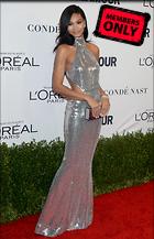 Celebrity Photo: Chanel Iman 2400x3718   2.2 mb Viewed 1 time @BestEyeCandy.com Added 51 days ago