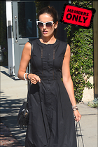 Celebrity Photo: Camilla Belle 2400x3600   1.8 mb Viewed 0 times @BestEyeCandy.com Added 3 days ago