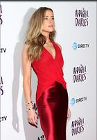 Celebrity Photo: Amber Heard 2513x3600   765 kb Viewed 30 times @BestEyeCandy.com Added 278 days ago