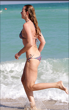 Celebrity Photo: Anne Vyalitsyna 500x800   144 kb Viewed 29 times @BestEyeCandy.com Added 156 days ago