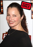 Celebrity Photo: Fran Drescher 3456x4806   1.5 mb Viewed 2 times @BestEyeCandy.com Added 214 days ago