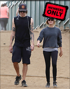 Celebrity Photo: Ashley Tisdale 2400x3039   1.3 mb Viewed 1 time @BestEyeCandy.com Added 90 days ago