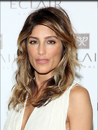 Celebrity Photo: Jennifer Esposito 1200x1595   245 kb Viewed 131 times @BestEyeCandy.com Added 290 days ago