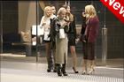 Celebrity Photo: Emma Roberts 1200x800   119 kb Viewed 5 times @BestEyeCandy.com Added 35 hours ago