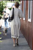 Celebrity Photo: Ellen Pompeo 1200x1840   333 kb Viewed 66 times @BestEyeCandy.com Added 180 days ago