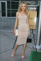Celebrity Photo: Bar Paly 1200x1793   261 kb Viewed 156 times @BestEyeCandy.com Added 555 days ago