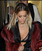 Celebrity Photo: Rita Ora 916x1092   896 kb Viewed 25 times @BestEyeCandy.com Added 19 days ago
