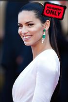 Celebrity Photo: Adriana Lima 2136x3200   1.5 mb Viewed 2 times @BestEyeCandy.com Added 6 days ago