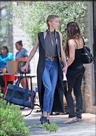 Celebrity Photo: Amber Heard 24 Photos Photoset #331743 @BestEyeCandy.com Added 341 days ago