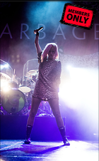 Celebrity Photo: Shirley Manson 2449x3960   3.6 mb Viewed 1 time @BestEyeCandy.com Added 582 days ago