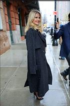 Celebrity Photo: Christie Brinkley 2070x3100   767 kb Viewed 57 times @BestEyeCandy.com Added 71 days ago