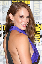 Celebrity Photo: Amanda Righetti 1200x1800   307 kb Viewed 141 times @BestEyeCandy.com Added 263 days ago