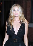 Celebrity Photo: Elsa Hosk 1993x2800   561 kb Viewed 21 times @BestEyeCandy.com Added 19 days ago