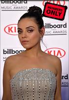 Celebrity Photo: Mila Kunis 3712x5352   3.6 mb Viewed 0 times @BestEyeCandy.com Added 6 days ago