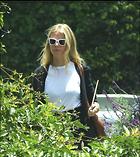Celebrity Photo: Gwyneth Paltrow 1000x1120   172 kb Viewed 75 times @BestEyeCandy.com Added 416 days ago