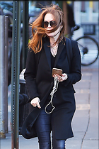 Celebrity Photo: Julianne Moore 1200x1804   320 kb Viewed 24 times @BestEyeCandy.com Added 31 days ago