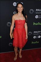 Celebrity Photo: Lucy Liu 1200x1800   263 kb Viewed 29 times @BestEyeCandy.com Added 14 days ago