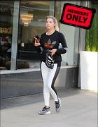 Celebrity Photo: Ashley Benson 2327x3000   1.6 mb Viewed 0 times @BestEyeCandy.com Added 80 days ago