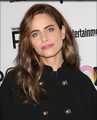 Celebrity Photo: Amanda Peet 1200x1484   249 kb Viewed 100 times @BestEyeCandy.com Added 278 days ago