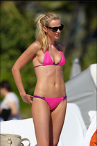 Celebrity Photo: Anne Vyalitsyna 1999x3000   1,008 kb Viewed 118 times @BestEyeCandy.com Added 597 days ago