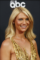 Celebrity Photo: Claire Danes 2000x3000   625 kb Viewed 142 times @BestEyeCandy.com Added 556 days ago