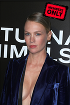 Celebrity Photo: January Jones 2133x3200   1.5 mb Viewed 6 times @BestEyeCandy.com Added 355 days ago