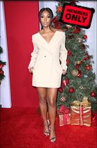 Celebrity Photo: Gabrielle Union 2459x3750   1.8 mb Viewed 2 times @BestEyeCandy.com Added 301 days ago