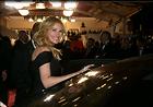 Celebrity Photo: Julia Roberts 3821x2664   556 kb Viewed 28 times @BestEyeCandy.com Added 500 days ago