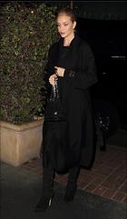 Celebrity Photo: Rosie Huntington-Whiteley 1200x2063   302 kb Viewed 7 times @BestEyeCandy.com Added 19 days ago