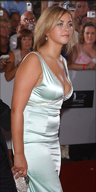 Celebrity Photo: Charlotte Church 1772x3538   463 kb Viewed 257 times @BestEyeCandy.com Added 520 days ago