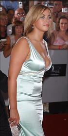 Celebrity Photo: Charlotte Church 1772x3538   463 kb Viewed 138 times @BestEyeCandy.com Added 256 days ago