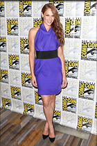 Celebrity Photo: Amanda Righetti 1200x1800   459 kb Viewed 134 times @BestEyeCandy.com Added 378 days ago