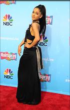 Celebrity Photo: Ariana Grande 2204x3450   625 kb Viewed 8 times @BestEyeCandy.com Added 100 days ago