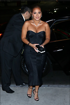 Celebrity Photo: Adrienne Bailon 7 Photos Photoset #316770 @BestEyeCandy.com Added 326 days ago