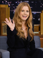 Celebrity Photo: Amy Adams 7 Photos Photoset #347769 @BestEyeCandy.com Added 69 days ago