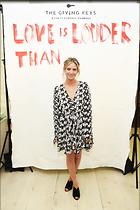 Celebrity Photo: Brittany Snow 1363x2048   372 kb Viewed 124 times @BestEyeCandy.com Added 579 days ago
